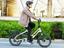 タフなミニベロe-Bike! 使いやすくて走行性能も高いターン「HSD P9」に試乗