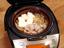 炊飯器で肉豆腐!タイガー「tacook」があるとおかず作りが楽になる