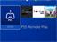 PS5でPS4「DUALSHOCK 4」を使うやり方! PS5専用ゲームでも大丈夫