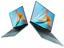 ファーウェイがノートPC「MateBook X Pro」など、新製品を多数発表