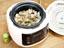 電気圧力鍋ならご飯レシピも簡単&早い!海のうま味たっぷりピラフ