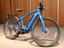 東京2020オリンピックのケイリン先導車の技術を応用したe-Bikeを見てきた!