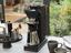 あのバルミューダから今度はコーヒーメーカー「BALMUDA The Brew」が登場!