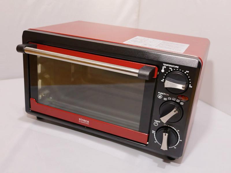 オーブン コンベンション 低温コンベクションオーブン TSF601