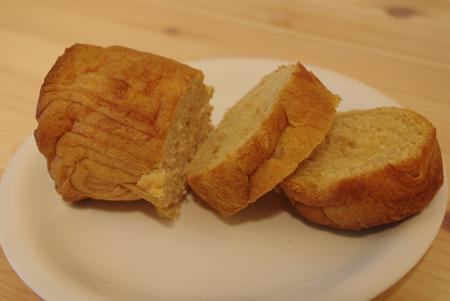 非常時でなくても食べたくなる、おいしい備蓄用缶詰パン