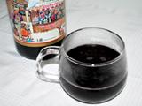 ホット専用「グリューワイン」で、寒い季節を暖かく乗り切ろう!