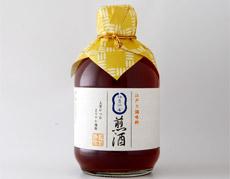 江戸文化が創り出した万能調味料、「煎酒」をご存じ?