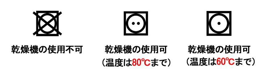 禁止 マーク 機 洗濯 タンブラー(タンブル)乾燥とは何?禁止マークの服の注意点を徹底解説!|ラクリー|クリーニングとお洗濯のWEBメディア