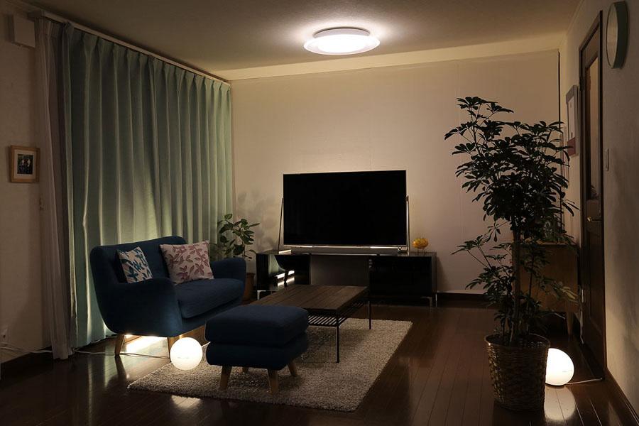 間接照明まで一気にBluetooth制御! パナソニックの新スマート照明「LINK STYLE LED」登場