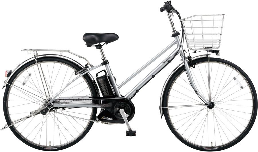 アシスト 自転車 おすすめ 電動