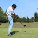 ゴルフ初心者はコレがいい! おすすめの「やさしいドライバー」7本