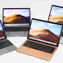 Macノートの選び方【2019年版】MacBook、MacBook Air、MacBook Pro最新モデルを実機でチェック!