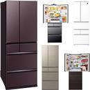 《2020年》おすすめの冷蔵庫をメーカー別に徹底解説! 今、最強の選び方ガイド