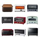 《2020年》オーブントースターおすすめ10選! おいしく焼ける高コスパ機から高級モデルまで