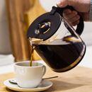 《2021年》人気のおすすめコーヒーメーカー20選! 全自動、ミル付き、おしゃれモデルも