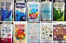 トイレットペーパー徹底比較! 人気ランキング上位の10商品を使って本音レビュー