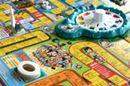 50周年記念「人生ゲームタイムスリップ」は、100年の時空を超える!