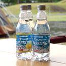 ブランド史上最強! サントリーとスノーピークが共に作った強炭酸水