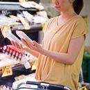 コスパを気にしない買い物のほうが節約につながる!?