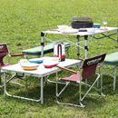 夏休みは親子でキャンプ! 子どもが快適・安全に過ごすためのキャンプグッズの準備はOK?
