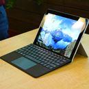 売れそうな予感! 日本人好みの小さくて軽い「Surface Go」登場