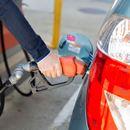 プロが教える! ガソリンカードの選び方とおすすめクレジットカード9選
