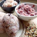 お米に混ぜて雑穀米! 人気の「雑穀」11商品を食べ比べてみた
