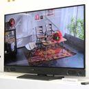 三菱電機の全部入り4Kテレビ「RA1000」登場! 4Kチューナー内蔵&UHD BDも見られる