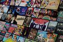 Netflixがユーザーレビュー全削除&自社コンテンツの動画広告をテスト