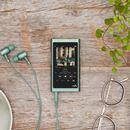 ソニーウォークマン最新モデル「NW-A50」シリーズ発表!音楽専用機として音質面をさらに改良