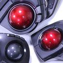エレコムの人差し指操作型ワイヤレストラックボールマウス3機種を徹底比較
