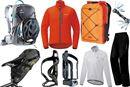 スポーツタイプの自転車で通勤・通学する際に用意しておきたいお役立ちアイテム!