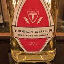 テスラがテキーラを発売へ。自動車メーカー×アルコールの禁断コラボか
