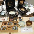 """""""お高い炊飯器""""のご飯は本当においしいの? 大阪にオープンした象印食堂で体験してきた!"""