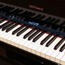 """大聖堂からジャズクラブまで! ローランドの電子ピアノ「LX700」は""""演奏空間""""も再現する"""