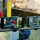 「Pixel 3」vs「iPhone XS」動画比較! 最強の動画撮影スマホはどっち?