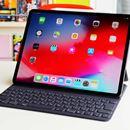 新型「iPad Pro」レビュー、5大進化ポイントの○と×