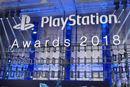 2018年「PS4」で最も売れたゲームは!? 「PlayStation Awards 2018」レポート