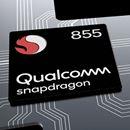 スマホ5G時代へ。最新CPU「Snapdragon 855」が登場