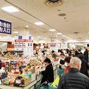 """""""残り物に福""""は確かにある。百貨店の「ギフト解体セール」で賢く買いだめを"""