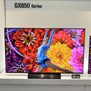 ビエラもついに4Kチューナー内蔵! パナソニック4K液晶ビエラ「GX850」「GX750」登場