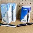 「プルーム・テック」と「プルーム・テック・プラス」を比較! 低温加熱式タバコはどっちがイイ?