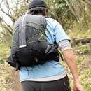 わずか368g! 登山からトレランまで幅広く使えるテラノヴァのバックパック「レーサー20プロ」