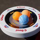 """運転上手は""""G""""上手! 「G-bowl」で乗員にやさしい運転を磨こう"""