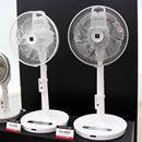 だるさ感や手足の冷え過ぎを防ぐ扇風機も! シャープの2019年夏物家電が登場