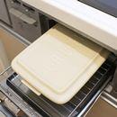 「グリラー」を正直レビュー。熱源いろいろ! 売り切れ店続出の陶器製調理皿
