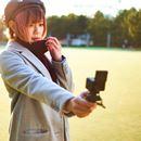 """フィルムケース大の謎カメラに2代目登場! ソニー「RX0 II」で""""美動画""""撮ってきた"""