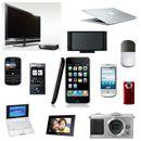 激動の平成デジタルガジェット史 第7回:平成19〜21年(2007〜2009年)