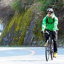 東京五輪のロードレースコースをヤマハのe-Bike「YPJ-ER」で走ってみた!