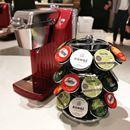 カプセル式と思えない! 北米で人気のコーヒーマシンが人気ブランドとのコラボカプセルを発売